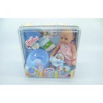 807866-5 Пупс Baby Born