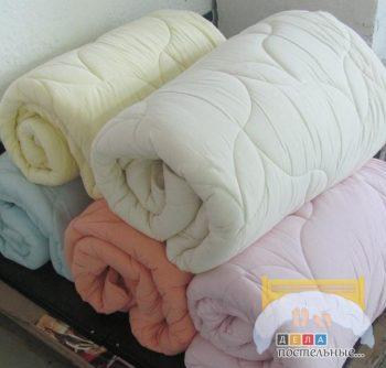 605998221 W800 H640 Blankets Arya   Monlight 2