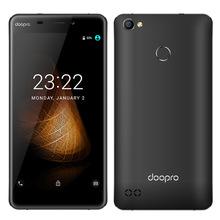 Смартфон ORIGINAL Doogee Doopro C1 Black