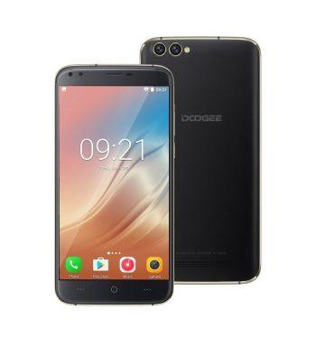 Смартфон   Doogee X30 (  2Gb/16Gb ; 3360 MAh)