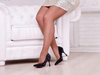 Туфли Натуральная замша/кожа   370T-9535-9565